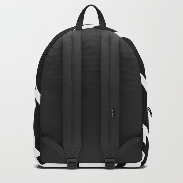 min19 Backpack