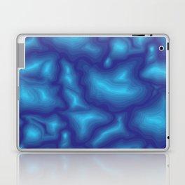 Wava Lava Laptop & iPad Skin
