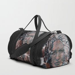 a winter´s tale Duffle Bag