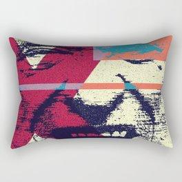 Buk Rectangular Pillow