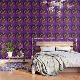 Lotus Fluff Wallpaper