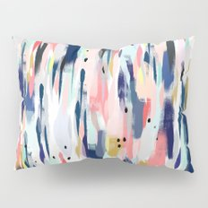 Illumination Pillow Sham