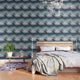 Bondi Waves Wallpaper