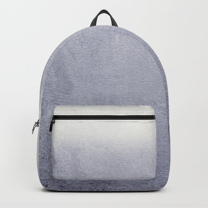 FADING GREY Backpack