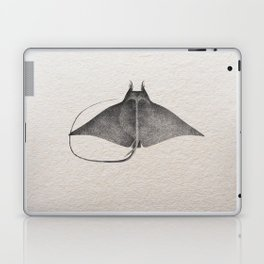 Ray Laptop & iPad Skin