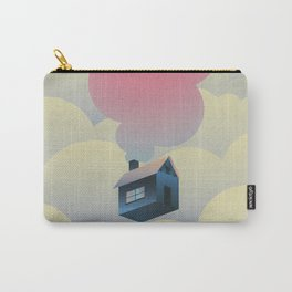 Skying Carry-All Pouch