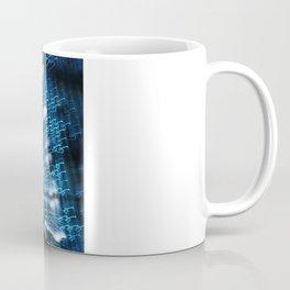 Light Fantastic Coffee Mug