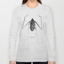 Acrocinus I Long Sleeve T-shirt