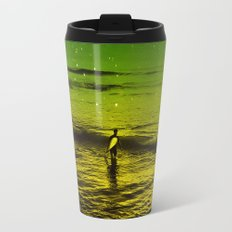 Lost Surfer Star Series Travel Mug