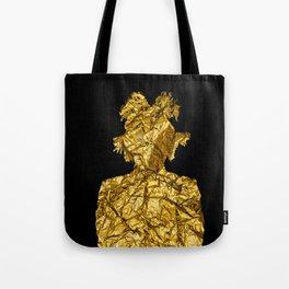 #THATGUY Tote Bag