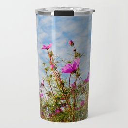 Cosmea 212 Travel Mug