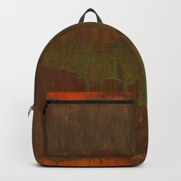 What Could Have Been Backpack