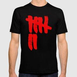 MAG7 T-shirt
