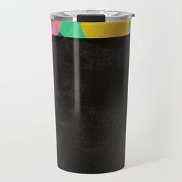 vase study 1 Travel Mug