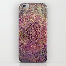 Magic 10 iPhone Skin