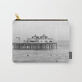 Malibu Farm Surf Carry-All Pouch
