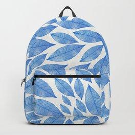 Petal Burst #24 Backpack