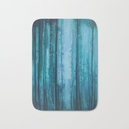 The Great Forest Bath Mat