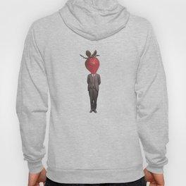 Strawberry Mugshot Hoody