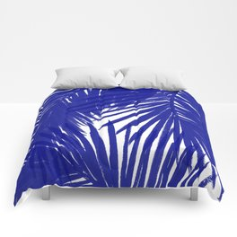 Palms Royal Comforters