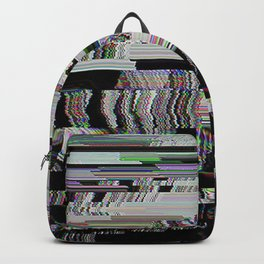 futures Backpack