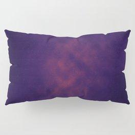PONG #3 Pillow Sham