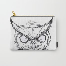 Hotline Miami Carry-All Pouch