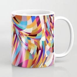 Shock Coffee Mug