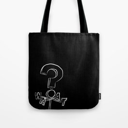 Weathervane Tote Bag