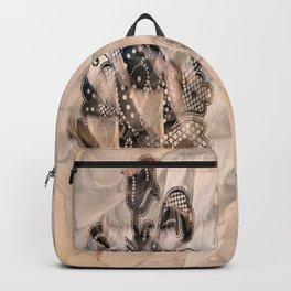 Quivira Backpack