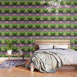 Garden of Activation Wallpaper