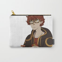 707 Carry-All Pouch