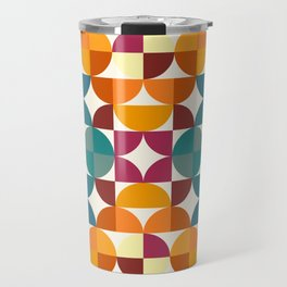 CIR1 FLL Travel Mug