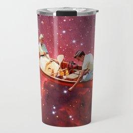 Let Me Get That For You Travel Mug