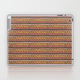 Desert Blanket Laptop & iPad Skin