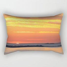 ALESUND 10 Rectangular Pillow