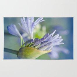 Love Flower Rug