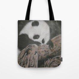 Xiao Liu Tote Bag
