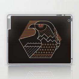 Earth Guardian Laptop & iPad Skin