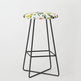 Lemon Grove Bar Stool