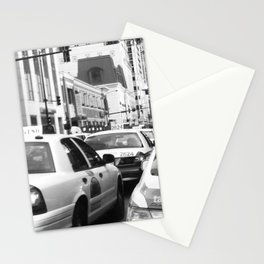 Chicago Cabs Stationery Cards