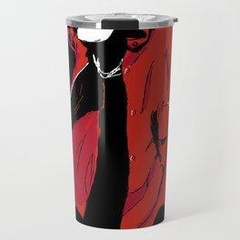 CYPHER Travel Mug
