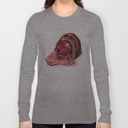 Cherry Cordial Long Sleeve T-shirt