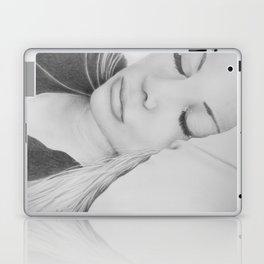 Marianne Laptop & iPad Skin