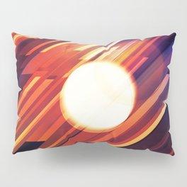 PONG Pillow Sham
