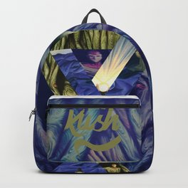 Kush n Angles Backpack