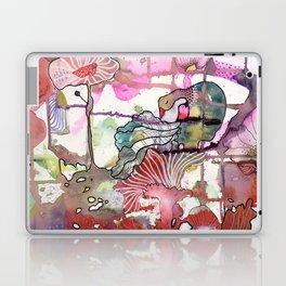 mon tout petit Laptop & iPad Skin