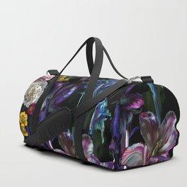 paradise.corrupt_section.C Duffle Bag