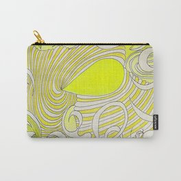 OTOÑO 24 Carry-All Pouch