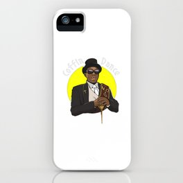 Dance Meme Iphone Cases To Match Your Personal Style Society6